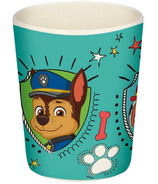 Paw Patrol Chase & Friends Bamboo Cup