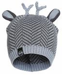 Kombi The Cutie Hat Children Sleet