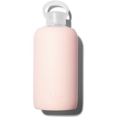 bkr Tutu Grande Ballet Pale Pink