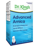 Dr. King's Advanced Arnica Spray