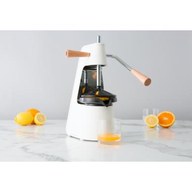 Chef\'n FreshForce Tabletop Citrus Press
