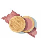 Elate Cosmetics Cheek Colour