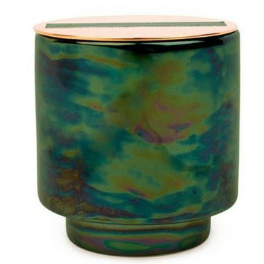 Paddywax Glow Balsam & Eucalyptus Candle