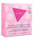 SweetSpot Labs On-the-go Wipettes