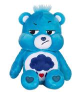 Bisounours Grumpy Bear