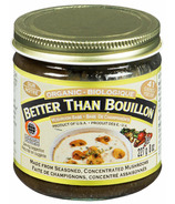 Better than Bouillon Organic Mushroom