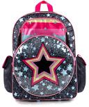 Heys Fashion Deluxe Backpack Scattered Stars