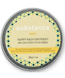 Substance Baby Nappy Ointment Travel Size