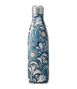 S'well Liberty Collection Stainless Steel Water Bottle Kyoto