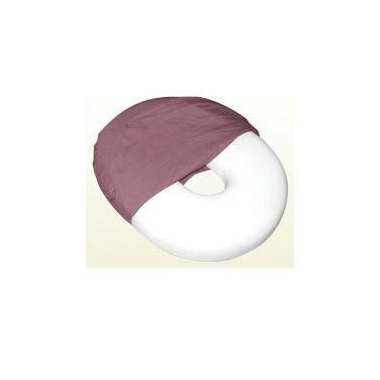 Formedica 17 Inch Foam Invalid Ring With Cover
