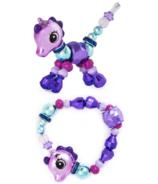 Twisty Petz Sugarplum Pony