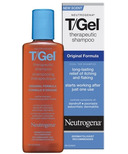 Neutrogena T/Gel Theraputic Original Formula Shampoo
