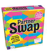 Outset Media Partner Swap