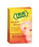 True Citrus True Lemon Raspberry Lemonade