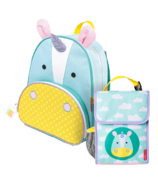 Skip Hop Unicorn Bundle