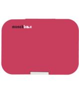 Munchbox Maxi6 Pink Princess