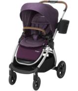 Maxi-Cosi Adorra Stand Alone Stroller Nomad Purple
