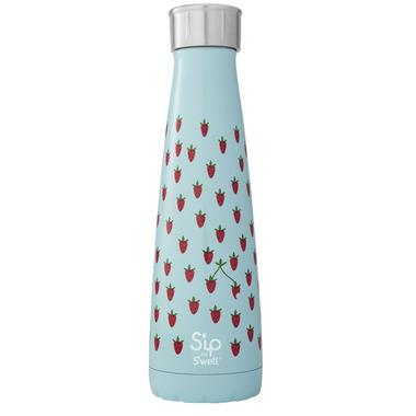 S\'ip x S\'well Water Bottle Very Berry
