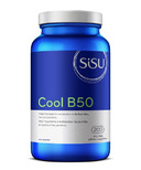 SISU Cool B50