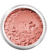 bareMinerals Loose Powder Blush