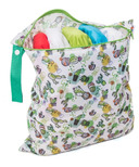 Bummis Fabulous Wet Bag Small Cactus