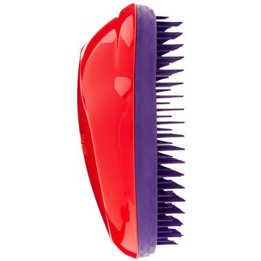 Tangle Teezer The Original Detangling Hairbrush Winter Berry