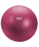 Everlast Pro Grip 65 cm Fitness Ball