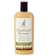 Island Bamboo Bamboo Renew