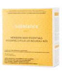 Substance Baby Newborn Baby Essentials