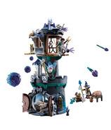 Playmobil Novelmore III Violet Vale Wizard Tower