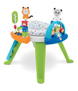 Fisher Price Baby Gear 3-in-1 Activity Center
