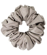 Haven + Ohlee Scrunchie Fawn Petite