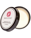 Maya Chia Supercritical Chia Waterless Wonder Balm