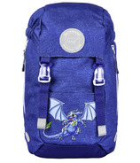Beckmann of Norway Hiking Backpack Dragon