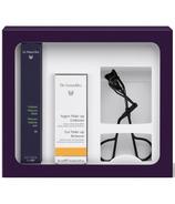 Dr. Hauschka Radiant Eye Care Kit