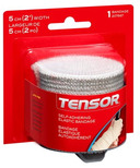 3M Tensor Self-Adhering Elastic Bandage
