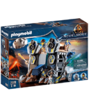 Playmobil Novelmore Mobile Fortress