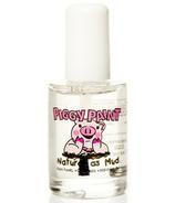 Piggy Paint Basecoat