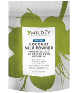Wilderness Family Coconut Milk Powder