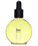 Fur Oil For Pubic Hair Skin & More