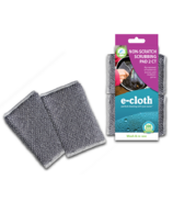 e-cloth Non-Scratch Scrubbing Pad