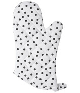 Now Designs Classic Mitts Lulu