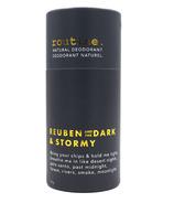Routine Reuben & the Dark - Stick Deodorant