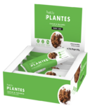 ProtiLife Plant-Based Cocoa & Pecans Protein Bar Case