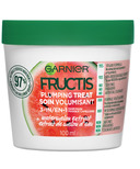 Garnier Fructis Hair Treats Watermelon 3-in-1 Hair Mask