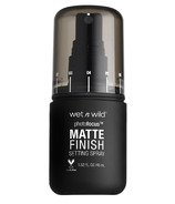 Wet n Wild PhotoFocus Matte Setting Spray