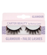 Carter Beauty On The Lash Glamour False Lash