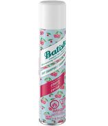 Batiste Cherry Dry Shampoo