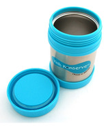U-Konserve Kids Konserve Insulated Food Jar