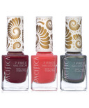 Pacifica 7 Free Nail Colour